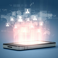 Mobile sites are a must-have for your affiliate business!