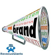 Branding Your Business to Success