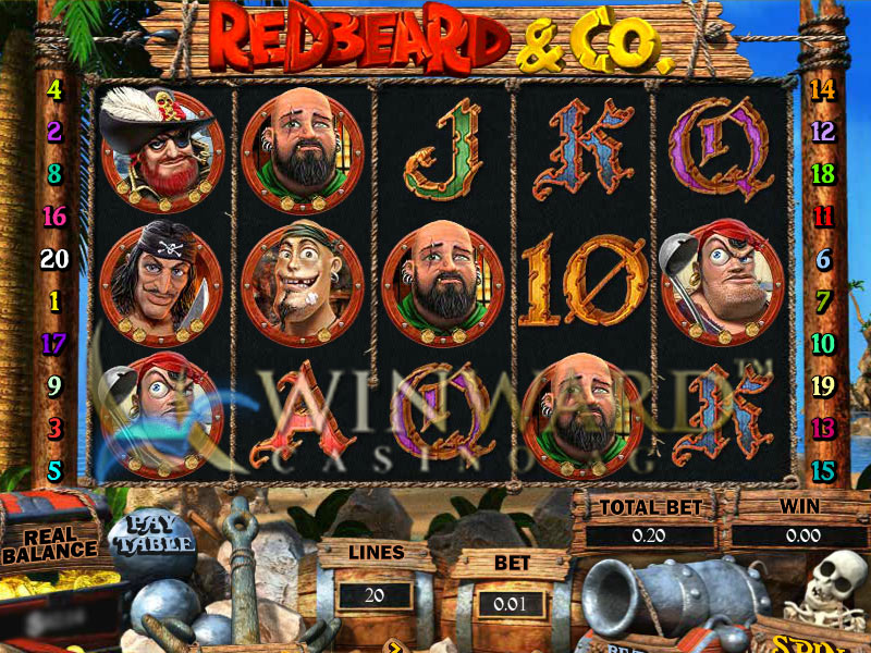 online slot machine piraten symbole