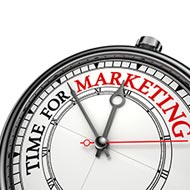 Time Management Tips for Your Affiliate Business