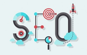 SEO strategies that are never used by the best affiliate sites