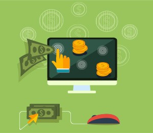The secrets of the top affiliate programs