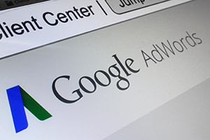 online marketing secrets learn google adwords without getting certified