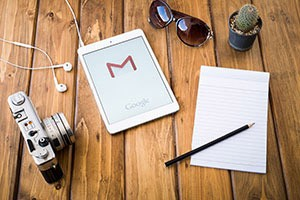 Get a better Gmail deliverability and learn affiliate marketing