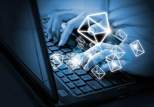 How the top affiliate network use email marketing