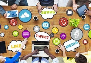 Many of the best affiliate sites use these social media tactics. Would you adhere to them?